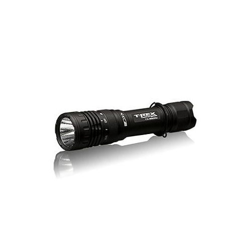GENTOS LEDライト「ティー・レックス」 TX-850RE