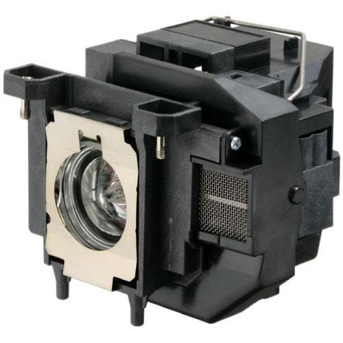 EPSON 交換用ランプ ELPLP67
