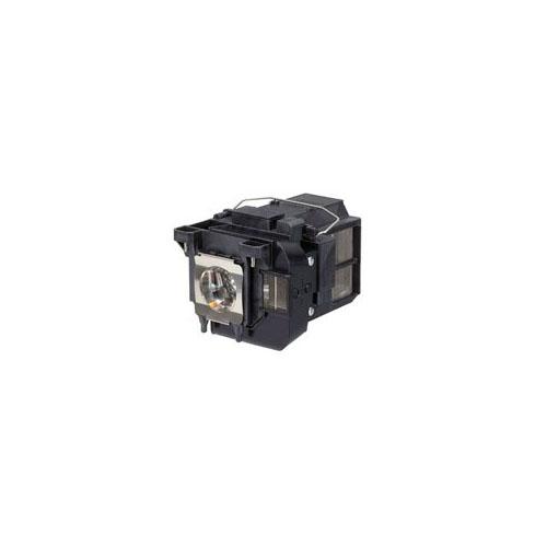 EPSON 交換用ランプ EL-PLP77