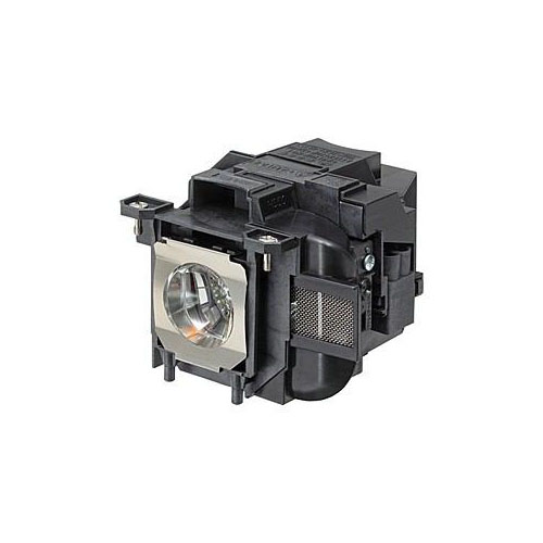 EPSON 交換用ランプ ELPLP78