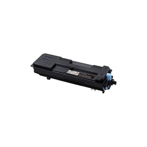 EPSON 純正 環境推進トナーカートリッジ (ブラック) Mサイズ LPB3T29V