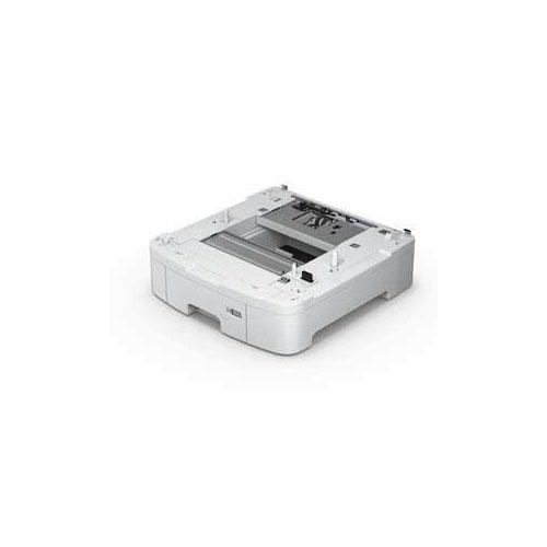 EPSON 増設カセットユニット PX-A4CU2