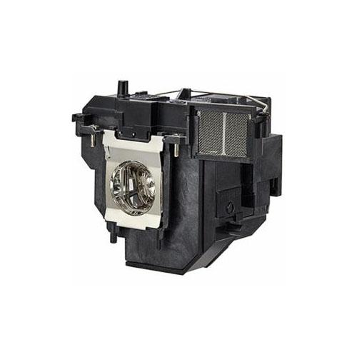 EPSON プロジェクター用 交換ランプ ELPLP92