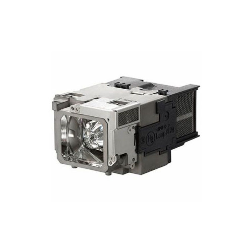 EPSON プロジェクター用 交換ランプ ELPLP94