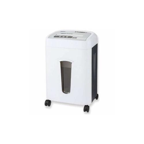 アスカ AL完売しました セール マイクロカットシュレッダー A4サイズ DVDカット対応 CD S62MC