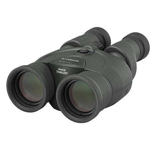 CANON 双眼鏡 BINO12X36IS3