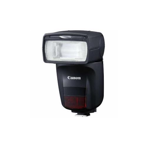 CANON スピードライト SP470EX-AI