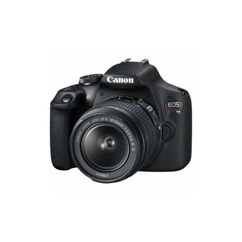 CANON デジタル一眼カメラ 「EOS Kiss X90」 EF-S18-55mm F3.5-5.6 IS IIレンズキット EOSKISSX901855IS2LK