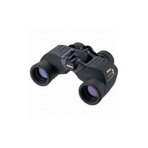 Nikon アクションEX 7X35CF