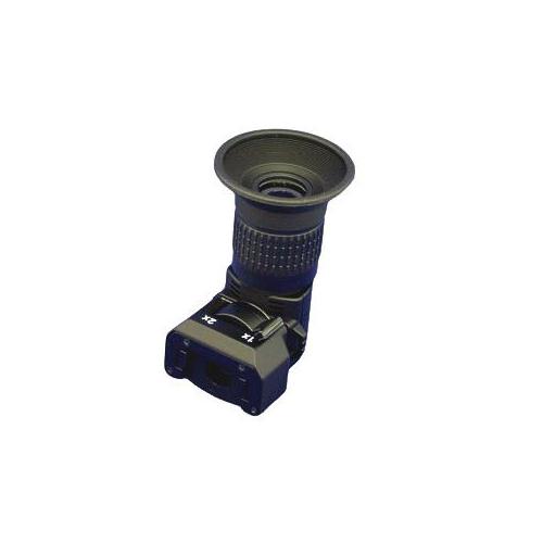 Nikon ファインダーアクセサリー ニコン DR-6