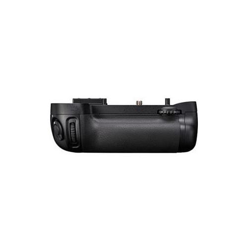Nikon マルチパワーバッテリーパック MBD15