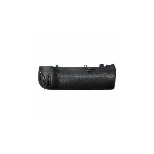 Nikon マルチパワーバッテリーパック MB-D18