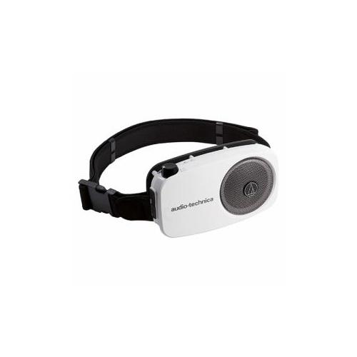 Audio-Technica オーディオテクニカ ハンズフリー拡声器 ATPSP404