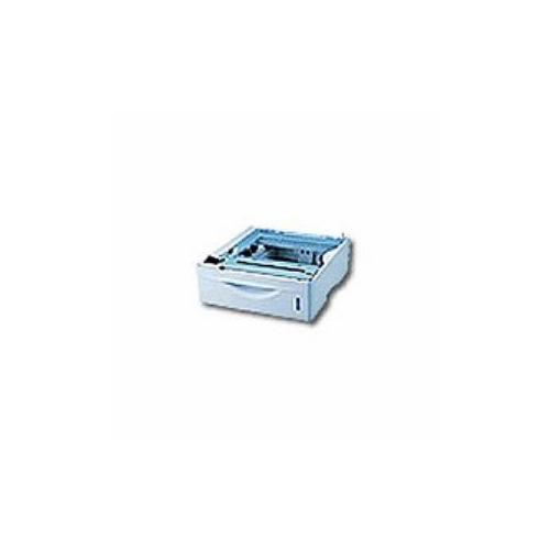 ブラザー レーザートナー LT6000