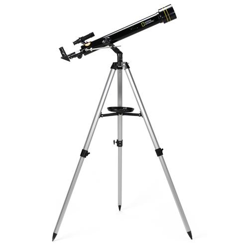 NATIONAL GEOGRAPHIC 屈折式天体望遠鏡 90-11100