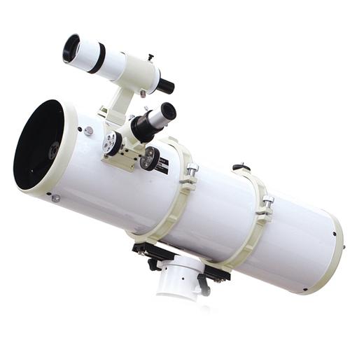 ケンコー・トキナー NEWスカイエクスプロ-ラ- SE150N 鏡筒のみ KEN91928