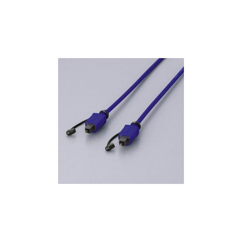 5個セット エレコム 光デジタルケーブル DH-HK30X5