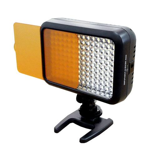 【予約販売6月4日入荷予定】LPL LEDライトVL-1400C L26872