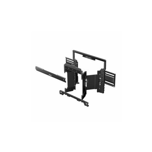 SONY 壁掛け金具 SU-WL850