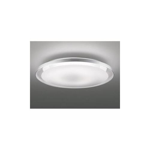 コイズミ LEDシーリングライト ~12畳 BH181201A