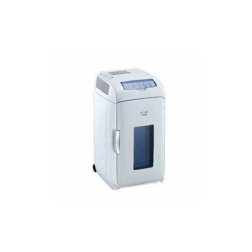 ツインバード 13L 2電源式ポータブル電子適温ボックス「D-CUBE L」 グレー HR-DB07GY