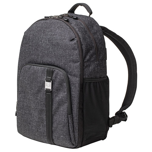 TENBA Skyline 13 Backpack Black V637-615