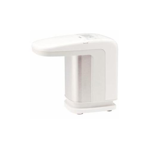 コイズミ ハンドドライヤー ホワイト KAT-0550W