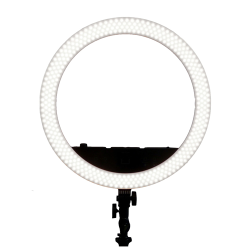 LPL LEDリングライトモードプロ VLR-5800XP L26859
