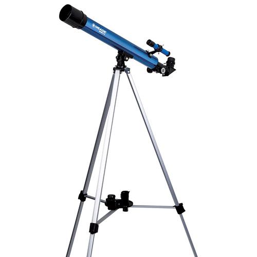 屈折式天体望遠鏡 K90907830
