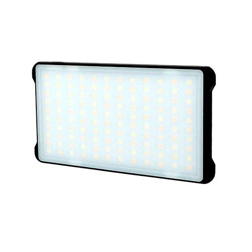 【予約販売9月15日入荷予定】LPL LEDスタイリッシュライト ブラック VL-SX120B L26726