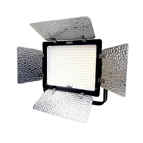 LPL LEDライト VL-U7100X デーライトタイプ L28701