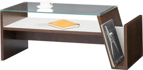 moca モカ ローテーブル moca モカ コーヒーテーブル