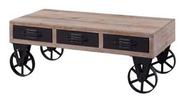 ホイール テーブル
