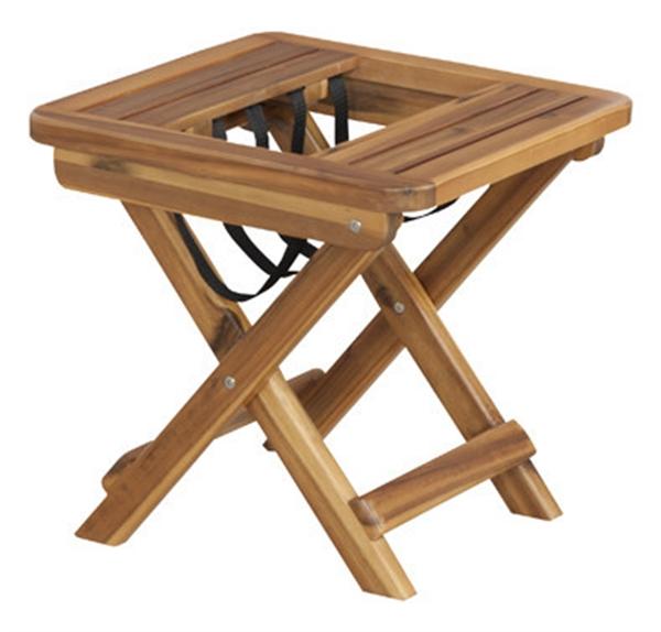 バレル サイドテーブル【2個セット】 バレル サイドテーブル