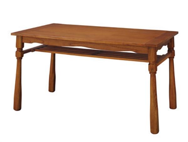 ヘリオス ダイニングテーブル