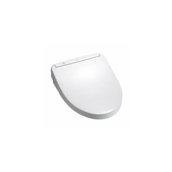 TOTO ウォシュレット KFシリーズ ホワイト TCF8GF33-NW1