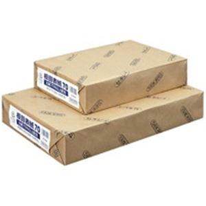 (業務用20セット) セキレイ 板目表紙 ITA70A A4判 100枚入
