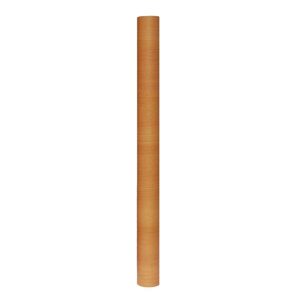 アサヒペン AP REALA 90cm×15m RL-W15-4
