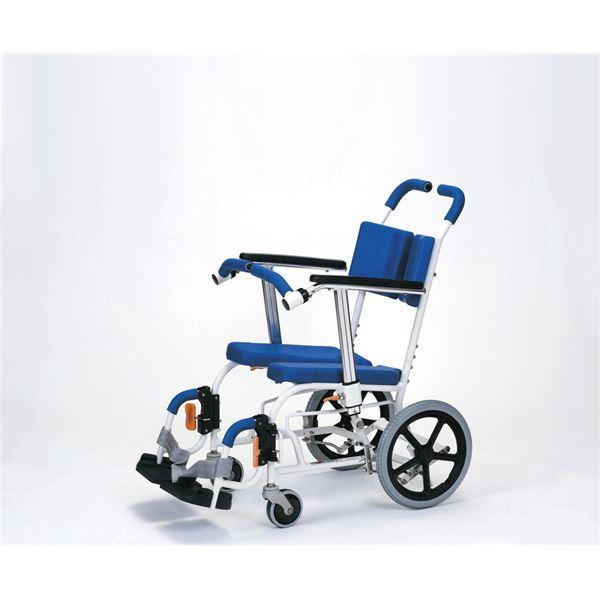 ピジョン シャワーキャリー 座位安定シャワーキャリー 20451