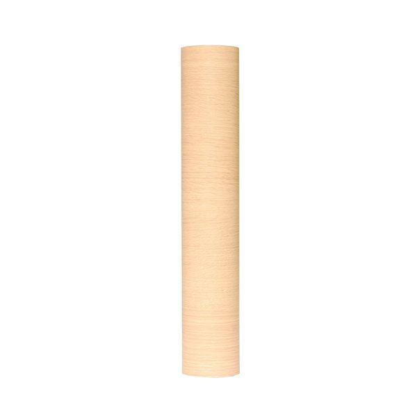 【開店記念セール!】 アサヒペン REALA AP 45cm×15m REALA 45cm×15m RL-S15-2 RL-S15-2, キソガワチョウ:1a7331d8 --- konecti.dominiotemporario.com