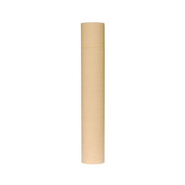 アサヒペン AP REALA 45cm×15m RL-S15-3