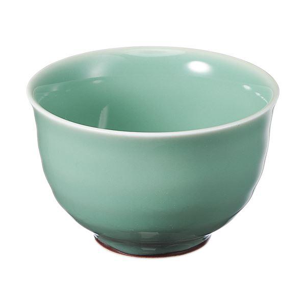 (まとめ) いちがま 天龍煎茶 1セット(5客) 【×4セット】