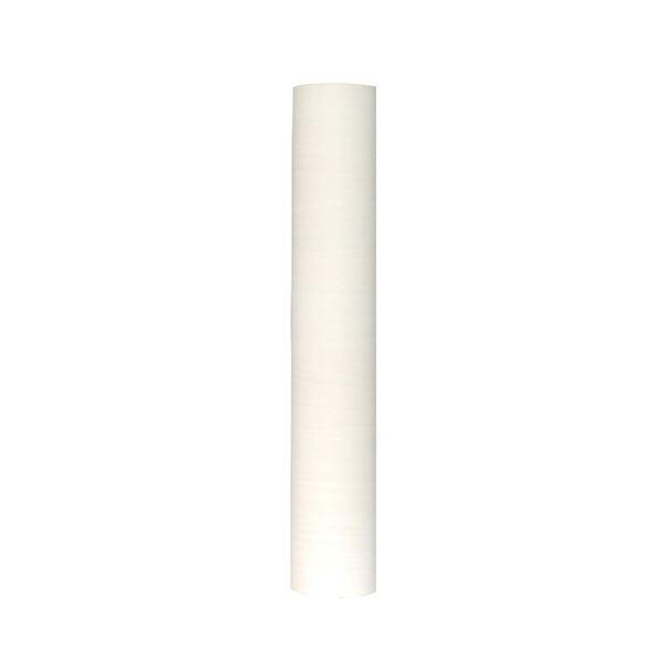 アサヒペン AP REALA 45cm×15m RL-S15-1