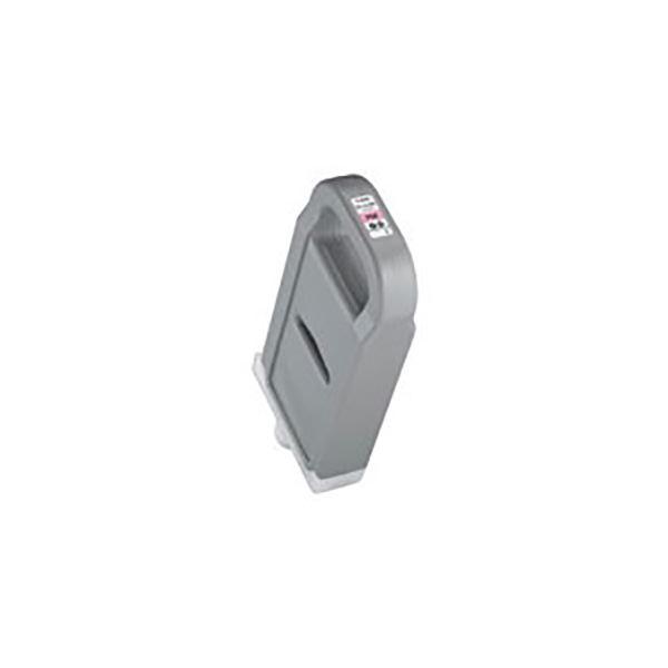 【純正品】 Canon キャノン インクカートリッジ/トナーカートリッジ 【0905B001 PFI-701 PM フォトマゼンタ】