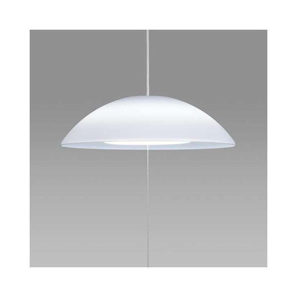 日立 LED洋風ペンダントライト~8畳 LEP-AA800E