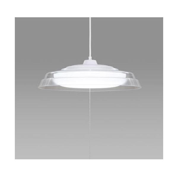 日立 LED洋風ペンダントライト~8畳 LEP-AA801E