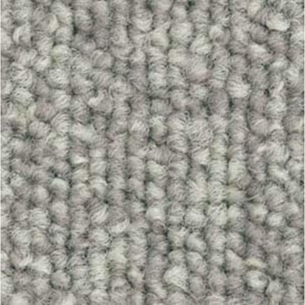 防汚性・耐候性・耐薬品性に優れたタイルカーペット サンゲツ NT-700 ベーシック サイズ:50cm×50cm 20枚セット 色番:NT-701【防炎】【日本製】