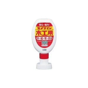 (業務用200セット) セメダイン 木工用セメダイン CA-224 50ml