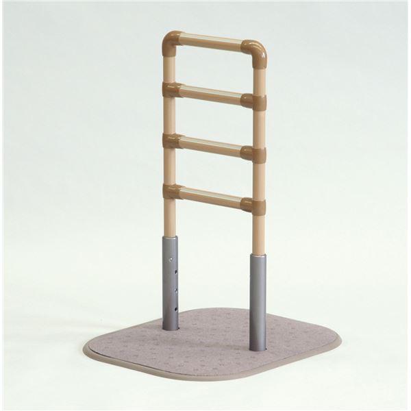 矢崎化工 床おき式手すり たちあっぷ CKA-11 CKA-11