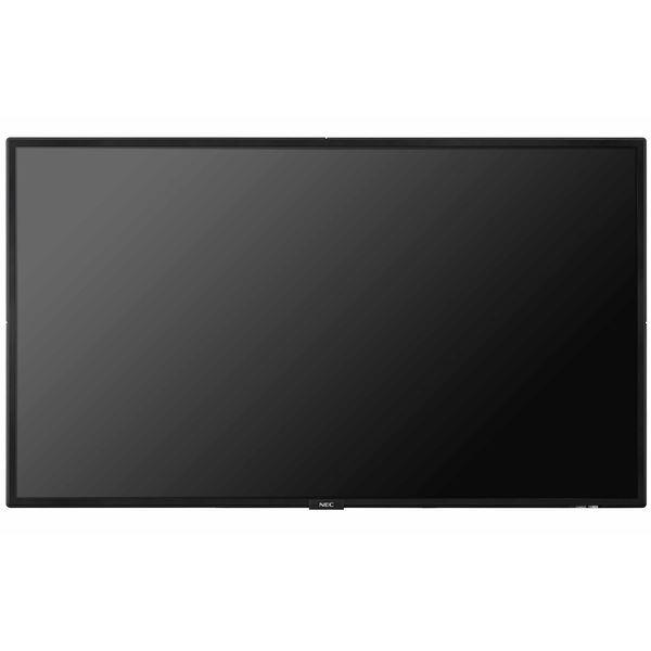 NEC 40型パブリック液晶ディスプレイ LCD-V404